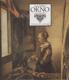 Okno - remeslo/ technika/ umenie (Okno v dejinách umenia a v pamiatkovej obnove)