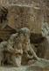 Dějiny českého výtvarného umění od počátků renesance do závěru baroka (2 svazky)
