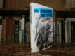 Posádka mrtvých - příběhy letců ze západu*