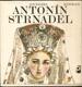 ANTONÍN STRNADEL - ILUSTRACE. 1981.