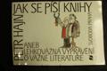Jak se píší knihy, aneb, Lehkovážná vyprávění o vážné literatuře