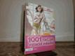 1001 rad, jak vypadat mladší
