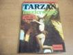 Tarzan nezkrotný