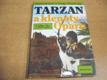 Tarzan a klenoty Oparu