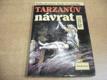 Tarzanův návrat