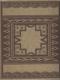 BABIČKA - VYDÁNÍ 1926