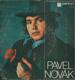 PAVEL NOVÁK - RŮŽOVÝ POKOJ, SLUNEČNÍ DÍVKA / TAM, KDE VONÍ KMÍN, PŘÍBĚH, EP