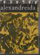 Alexandreida