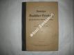 Amtliches Deutsches Ortsbuch für das Protektorat Böhmen und Mähren