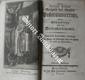 Des heiligen Papstes Gregors des Großen Pastoralunterricht, oder Abhandlung von dem Seelenhirtenamte