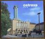 Ostrava nonstop