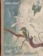 Rybaříci na Modré zátoce