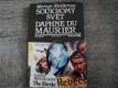 Sukromý svět Daphne de Maurier