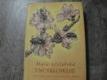 Malá včelařská encyklopedie