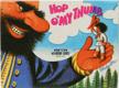 Hop O My Thumb