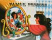 Pamuk Prenses, O Sněhurce, Sněhurka a sedm trpaslíků