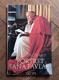 Frossard, André: Portrét Jana Pavla II.