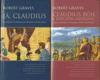 JÁ, CLAUDIUS / CLAUDIUS BŮH,
