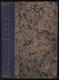 Obrazy, pověsti a povídky (Růže z keře nízkého, Dalimil, Poslední pohanka, Alchemista, Tataři u Olomouce)