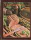 Kuchárska kniha pre zdravých a chorých