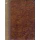 Živa. Časopis přírodnický. R. I. (1853)