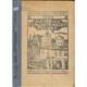 Malostranské povídky (1922)