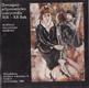 Západoevropské umění 19. a 20.  století