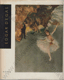 Edgar Degas (Nové prameny sv. 40)