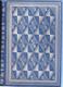 Masarykova čítanka