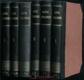 Naučná encyklopedie : slovník přírodních věd (1. - 6. díl) ( A - Ka)