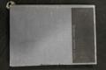 Spalovací zařízení a kotle : určeno konstruktérům a provoz. techn. v oboru kotlů