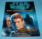 Star Wars: NOVÝ průvodce postavami