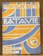 Batavie