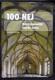 100 nej : nejvýznamnější stavby světa