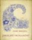 Český bibliofil, ročník XIV, 1945, sešit 1-2, věnovaný Jaroslavu Vrchlickému.