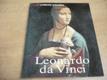 Leonardo da Vinci. Život a dílo