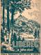 Liberec a jeho okolí