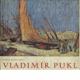 Vladimír Pukl
