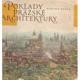 Poklady pražských uměleckých sbírek