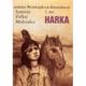 Harka - Synovia Velkej Medvedice