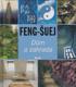 Feng-šuej. Dům a zahrada