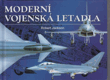 Moderní vojenská letadla