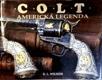 Colt - americká legenda