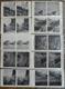 Das Stereoskopische Museum - Die Schweiz - soubor 10 stereofotografií