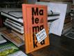 Sbírka úloh z matematiky pro SŠ - Maturitní min.