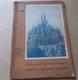 Panorama východočeských kostelů a církevních památek