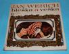 Bleška a veška - Werich