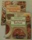 Vegetariánská kuchyně (2 sv.)