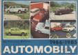 Automobily 1966-1985