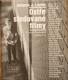 Ostře sledované filmy, Československá zkušenost